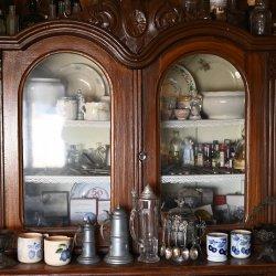 Súkromné múzeum archeológie, numizmatiky a ľudových remesiel