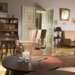 Hotel Gino Park Palace ****