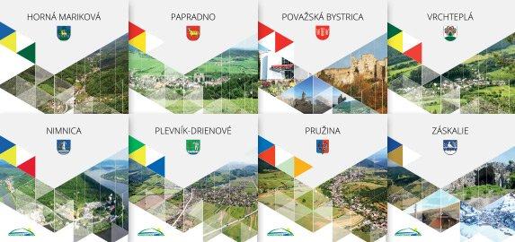 Brožúry 2015